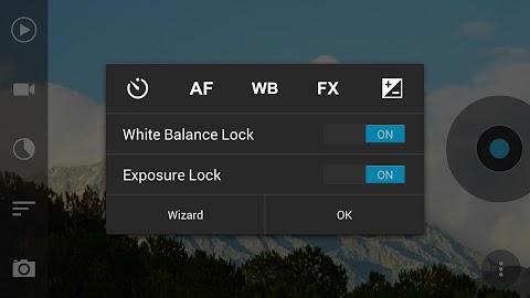 Framelapse - Time Lapse Camera Screenshot 6