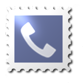 Phone 2 Email