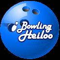 Bowling Heiloo logo