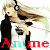Anime Music Radio AMV file APK Free for PC, smart TV Download