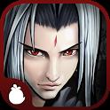Blade Journey(KungFu Run) icon