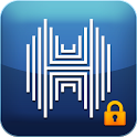 Halkbank Şifrebaz Cep icon