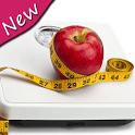 قواعد لتخفيف الوزن بسرعة icon