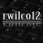 Rwilco12's Android Repo Android APK Download Free By Rwilco12