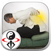 Back Pain Relief Qigong