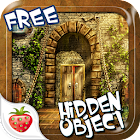 Hidden FREE Valley of Fear 1 icon