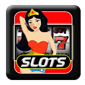 Cool Cat Big Casino Slots