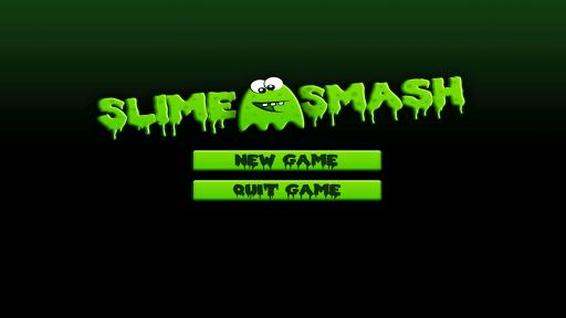 SlimeSmash