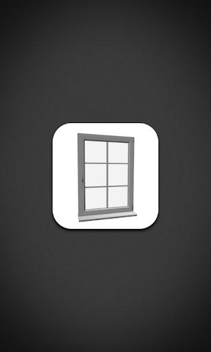 Fenster - Preisvergleich