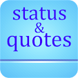 Status & Qu.. file APK for Gaming PC/PS3/PS4 Smart TV
