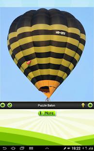 Permainan-Balon 5
