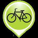 FahrradLaden icon