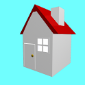 Property Numbers icon