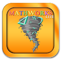 Mathworks Lite icon