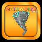 Mathworks Lite icon