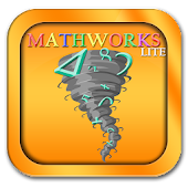 Mathworks Lite