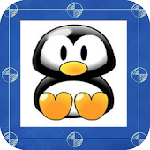 Club Penguin | Cheats