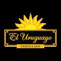 El Uruguayo logo
