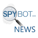 Spybot - Search & Destroy icon