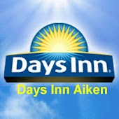 Days Inn Aiken