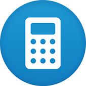 Calculadora de IVA - motion.mx