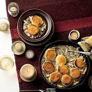 Rachael Ray Chicken Stew Recipes.