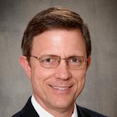 Jonathan B Robbins' Mortgage