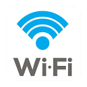 WiFi Pwd Viewer icon