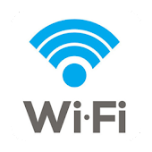 WiFi Pwd Viewer