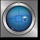 Advanced Bubble Level icon