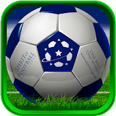 Spirit of Football - Mini game