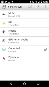 PhoneWeaver v3.1.3
