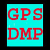 GpsDump