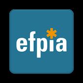 EFPIA Publications
