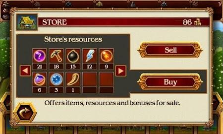 The Enchanted Kingdom Free Screenshot 6