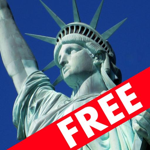 Liberty LIVE Wallpaper (Demo)
