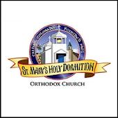 St. Mary Holy Dormition Church