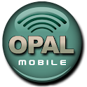 OPAL Mobile 2 icon