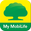 My MobiLife icon