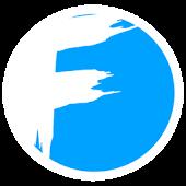 FullForms