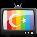 TV İZLE logo