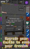 Screenshot of 10000000