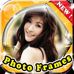 Apk game  แต่งรูปภาพ กรอบรูป แก้วน้ำ   free download