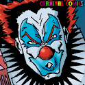 CARNIVAL COMICS Reader logo