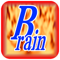BrainGame (Brain training) icon