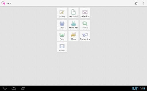 【免費社交App】Nanuky-APP點子