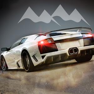 Ace Drift Driver 3D 賽車遊戲 App Store-愛順發玩APP