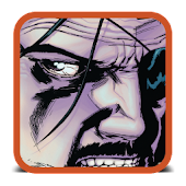 The Walking Dead, Vol. 8 icon