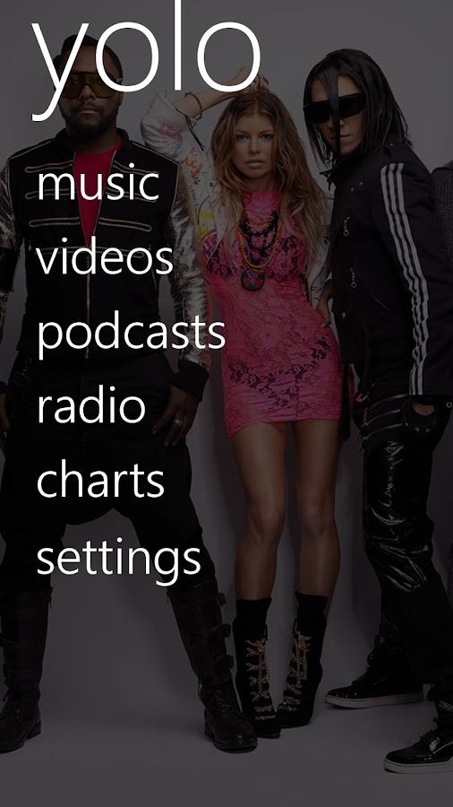 ZPlayer - screenshot