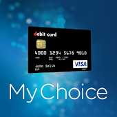 MyChoice Card